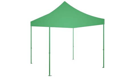 Party tent png clipart collection - Cliparts World 2019