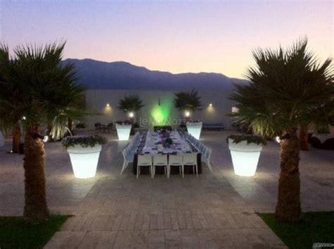 alkamar location matrimoni sicilia lemienozzeit