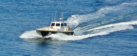 Expensive Flats Boats by 11 Most Expensive Speedboats In The World Insider Monkey
