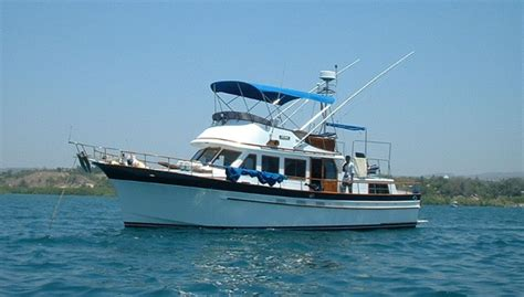 Speed Boat For Sale Indonesia by Etindmar Marine Services Boats Builder