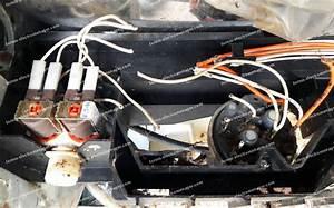 Brancher Un Lave Vaisselle : branchement electrique lave vaisselle sch mas de circuits lectriques sp cialis s installation ~ Melissatoandfro.com Idées de Décoration