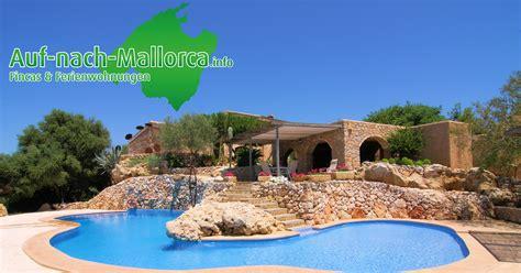 Ferienhaus Mallorca Mieten Privat by Finca Mallorca Fincas Ferienhuser Mieten Reisen