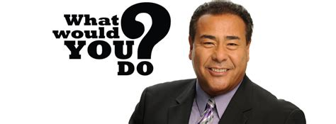 What Would You Do? Tv Show On Abc Ratings (cancel Or Renew?. Workers Compensations Insurance. Insulated Replacement Windows. Household Payroll Services Location Based Ads. How To Obtain A Photographic Memory. Incident Manager Job Description. Online Data Backup Reviews Free Cresit Report. Fulton Bank Credit Card Firewall Log Analyzer. Social Workers Programs Best Internet Service