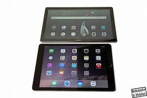 Tablet 8 Zoll Test 2017 : huawei mediapad m5 10 8 zoll im test notebooks und mobiles ~ Jslefanu.com Haus und Dekorationen