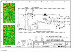 Wiring Diagram International The And Allison 2000 Transmission