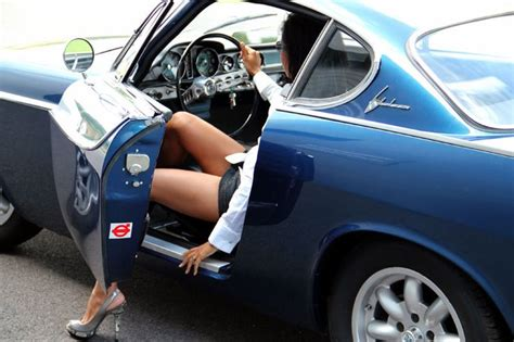 top  ideas  volvo girls  pinterest cars volvo
