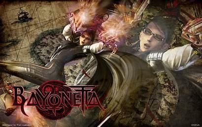 Bayonetta Games Character Wallpapers Fanpop Xbox 1920