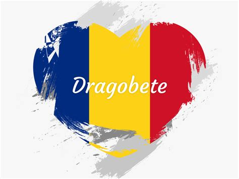 dragobete celebrated