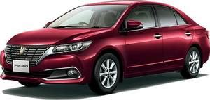 buy  toyota premio  model direct  dealer