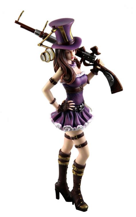 anime figure anime picture more detailed picture about new