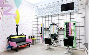 spa inspired bathroom designs styling hair salon or a paper doll house commercial