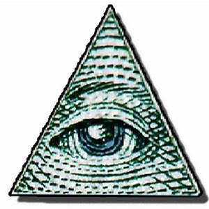 Illuminati.PNG - PewTube