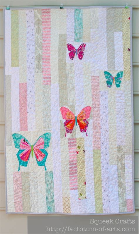 butterfly quilt pattern bjorn the factotum of arts