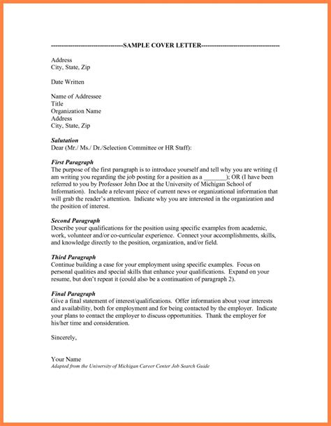 writing  reflective essay examples essay writing
