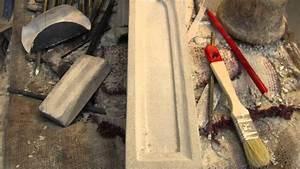 Arten Von Sandstein : steinmetz henning wirtz trier sandstein grabmale restaurierung von sandstein ~ Watch28wear.com Haus und Dekorationen