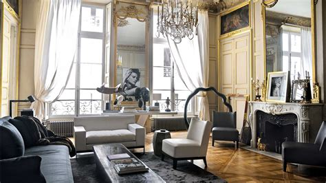 chair for bedroom interior designer christian liaigre 39 s parisian apartment