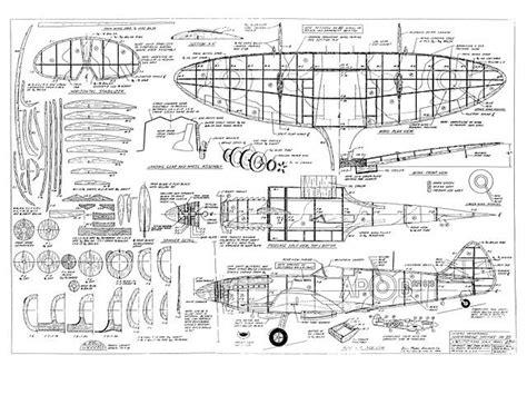 plan bateau bois modelisme gratuit 1000 images about balsa models on