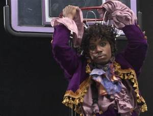 Virtual Iansanity: Ten Best Chappelle Show Sketches, Part 2
