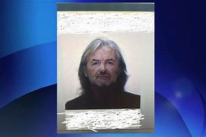 Missing stroke patient found safe at Mississauga mall ...