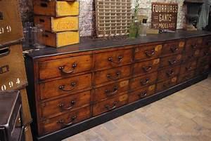 ancien meuble de quincaillerie debut xxeme par le With quincaillerie pour meubles anciens