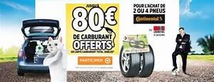 Carte Carburant Total : feu vert pneus continental jusqu 39 80 offerts ~ Medecine-chirurgie-esthetiques.com Avis de Voitures