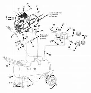 Lincoln Welder Cable Parts Diagram  Lincoln  Auto Wiring