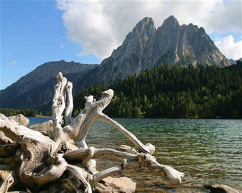 mountains  spain highest mountain  spain mountain ranges  spain