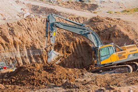 Bulk Excavations Melbourne | Earthmoving