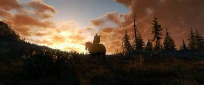 Witcher Ultra Wide 3440 Wallpapers 1440 Gaming