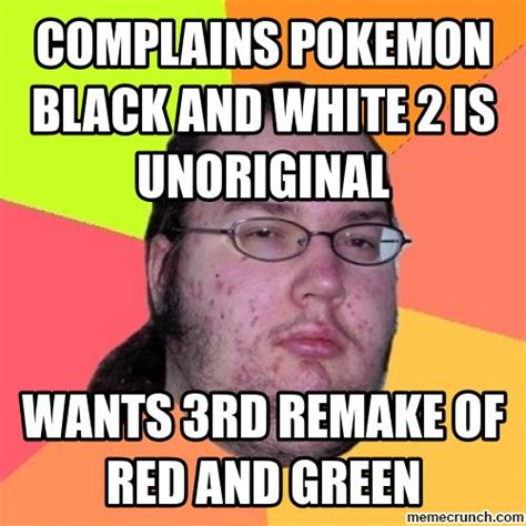 Memes Music Mcallen - white memes 28 images the gallery for gt funny white meme i 39 m so fancy iggy azalea memes