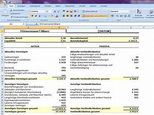 Gewinn Verlust Rechnung : gewinn und verlustrechnung excel kostenlos ~ Themetempest.com Abrechnung