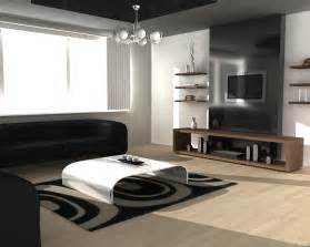 livingroom interiors luxury home design furniture contemporary living room