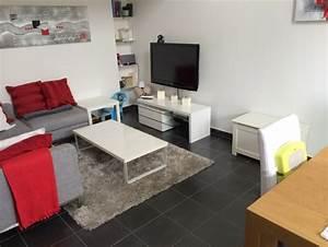 Meuble Pour Petit Espace : quels meubles pour mon espace salon ~ Premium-room.com Idées de Décoration