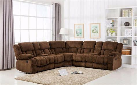 l shaped recliner sofa 712dq5xkupl sl1200 cute l shaped recliner sofa 8 interior