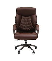 executive chairs corporate chair   price