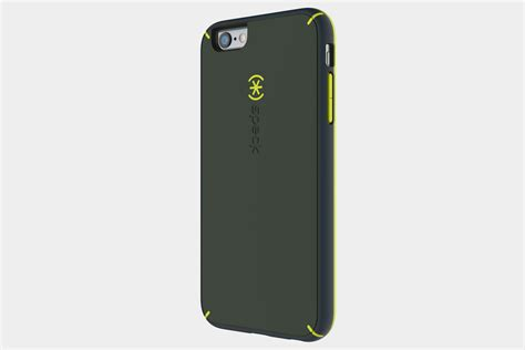 best buy iphone 6 plus new speck for iphone 6 best buy