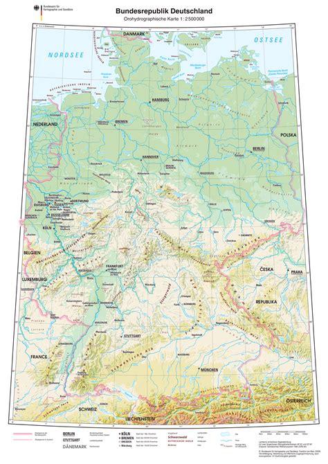 dringend suche deutschland karte vom internet wo alle