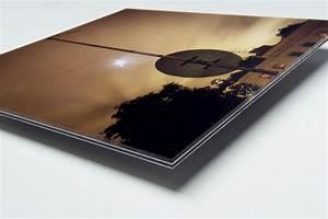 Acrylic Perspex Acrylic Framing Master Framing