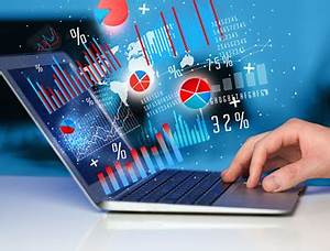 Leveraging Unstructured Data Analysis Methods to Extract ...