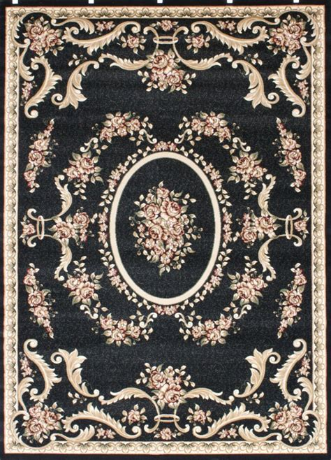 Victorian Rugs For Sale by Burgundy Green Beige Black Brown Victorian Area Rug Carpet