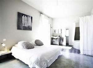 Les chambre d39hotes design de la maison felisa for Chambre bébé design avec parfum maison fleur d oranger