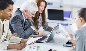 Canada Revenue Agency hiring for Research & Technology ...