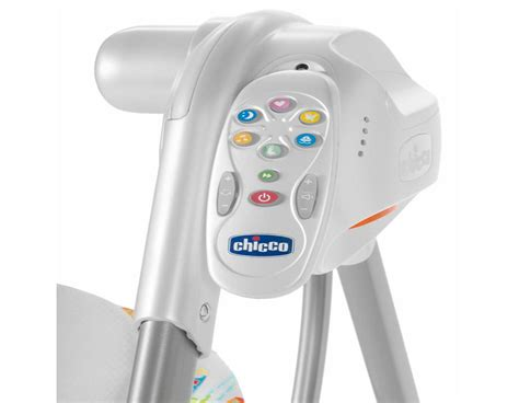 chicco swing chicco polly swing up