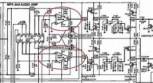 Bmw Nbt Wiring Diagram
