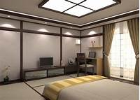 ceiling design ideas 25 Stunning Ceiling Designs For Your Home