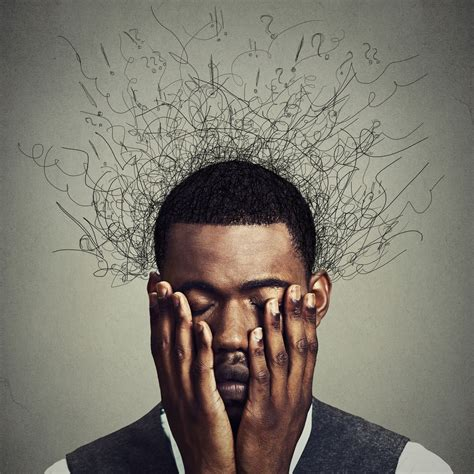5 Techniques to Eliminate Negative Thinking ⋆ Mind Power