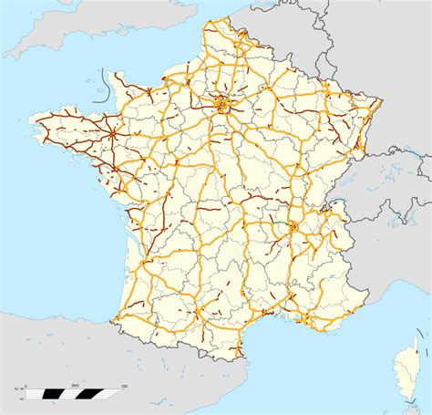 filefrance autoroutes map frsvg wikimedia commons