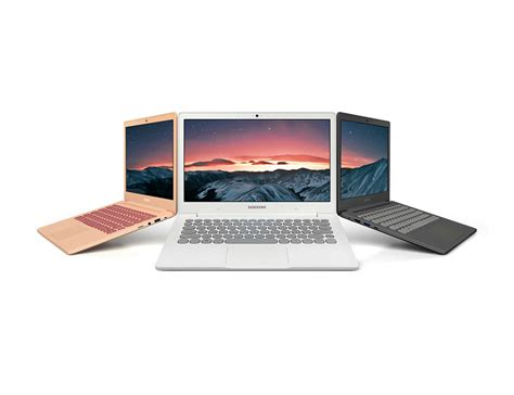 samsung flash ultra slim notebook gadget flow