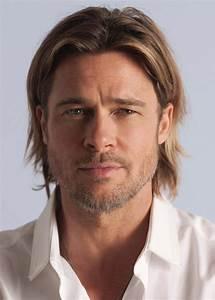 Cheveux Long Homme Conseil : cheveux long homme coiffure coiffure en image ~ Medecine-chirurgie-esthetiques.com Avis de Voitures