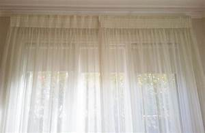 Custom made pencil pleat curtains melbourne for Pencil pleat curtains on track